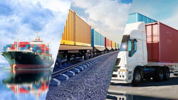 растаможка грузов из китая цены