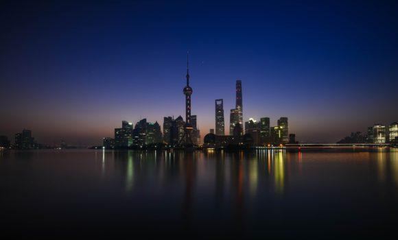 Переводчик в Китае | TLC Group